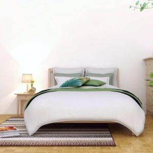 Chifonier para Dormitorio