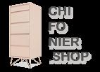 logotipo chifonier.shop